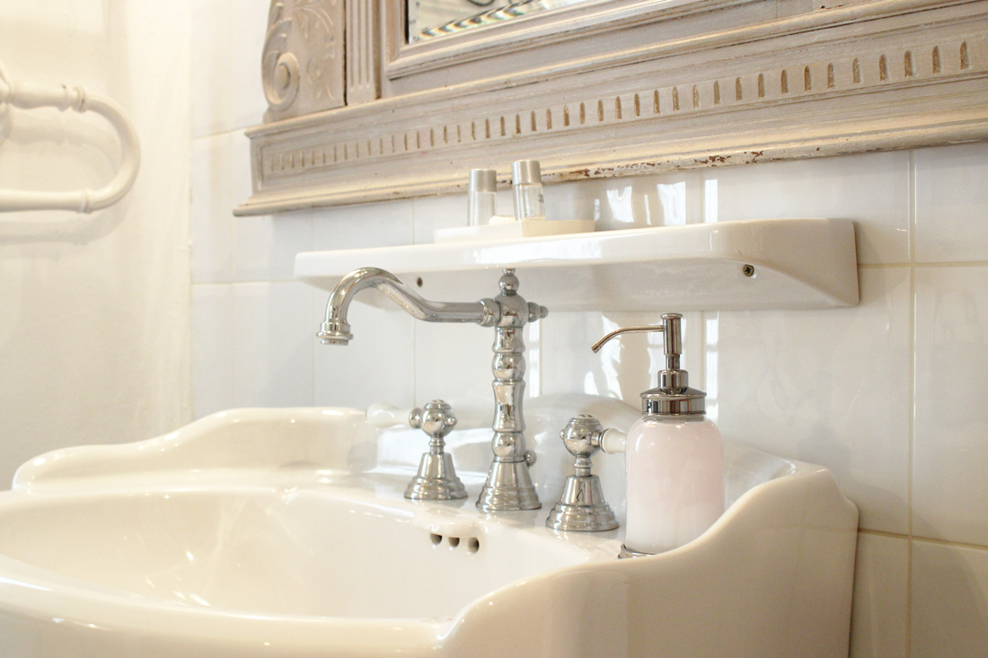 Bergerie salle de bain aretxola chambre d hotes pays basque-5